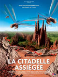 La Citadelle Assige